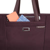 Limited Edition Large Shopping Tote - image12