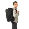 Convertible Duffle Bag Backpack - image22