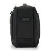 Convertible Duffle Bag Backpack - image16
