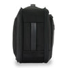 Convertible Duffle Bag Backpack - image17