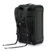 Convertible Duffle Bag Backpack - image10