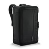 Convertible Duffle Bag Backpack - image15