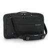 Convertible Duffle Bag Backpack - image14