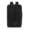 Convertible Duffle Bag Backpack - image1