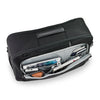 Convertible Duffle Bag Backpack - image12