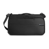 Compact Garment Bag - image1