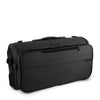 Compact Garment Bag - image2