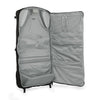 Compact Garment Bag - image3