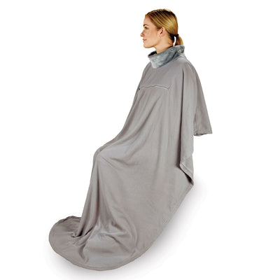 Deluxe Wearable Blanket - thumb4