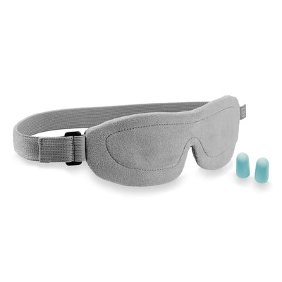Deluxe Eye Mask - thumb1