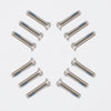 Baseline Expansion System Screw Repair Kit - image1