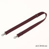 Rhapsody Shoulder Strap - image3