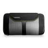Express Toiletry Kit - image1