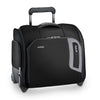 Rolling Cabin Bag (Two-Wheel) - image4