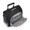 Rolling Cabin Bag (Two-Wheel) - image3