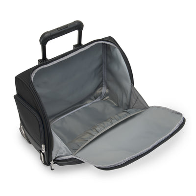 Rolling Cabin Bag (Two-Wheel) - thumb2