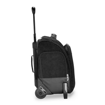 Rolling Cabin Bag (Two-Wheel) - thumb7