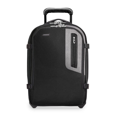Explore Expandable Commuter Upright - thumb1