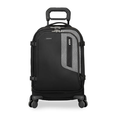 Explore Domestic Carry-On Expandable Spinner - thumb4