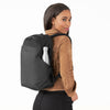 Medium Backpack - image18