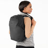 Medium Backpack - image17