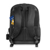 Medium Backpack - image9