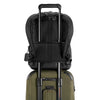 Medium Backpack - image19