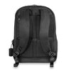 Medium Backpack - image8