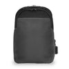Medium Backpack - image1