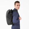 Large Roll-Top Backpack - image14