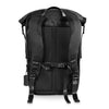 Large Roll-Top Backpack - image11