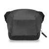 Large Roll-Top Backpack - image12