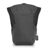 Large Roll-Top Backpack - image1