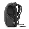 Large Roll-Top Backpack - image6