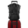 Large Roll-Top Backpack - image16