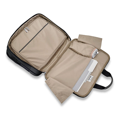 Medium Expandable Brief - thumb5