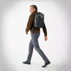 Medium Slim Backpack - image22