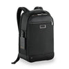 Medium Slim Backpack - image14