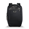 Medium Slim Backpack - image12