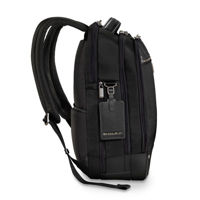 Medium Backpack - thumb8