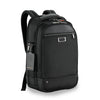 Medium Backpack - image5