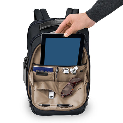 Medium Backpack - thumb3