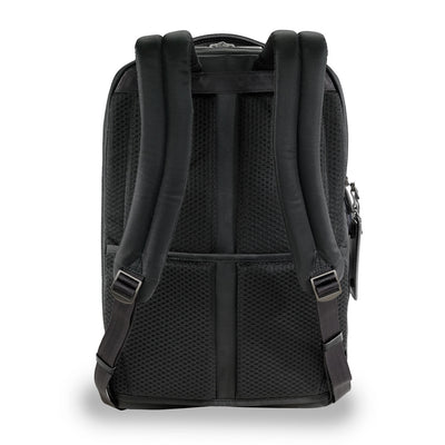 Medium Backpack - thumb9