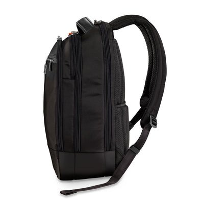 Medium Backpack - thumb10