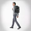 Medium Cargo Backpack - image22