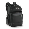 Medium Cargo Backpack - image14