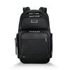 Medium Cargo Backpack - image12