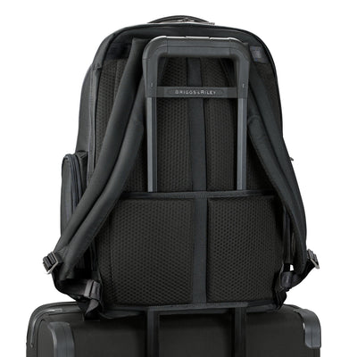 Large Cargo Backpack - thumb11
