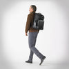 Large Cargo Backpack - image12