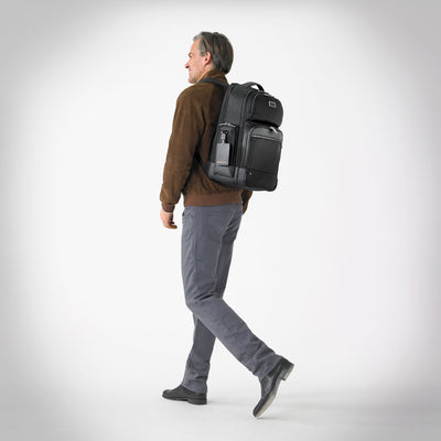 Large Cargo Backpack - thumb12